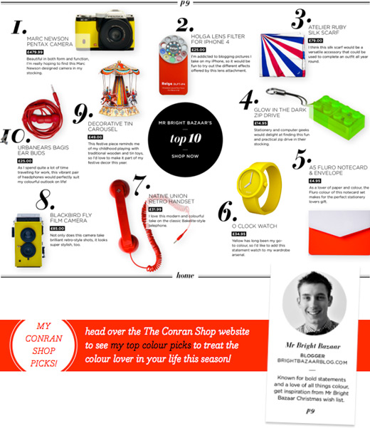 the-conran-shop-gifts