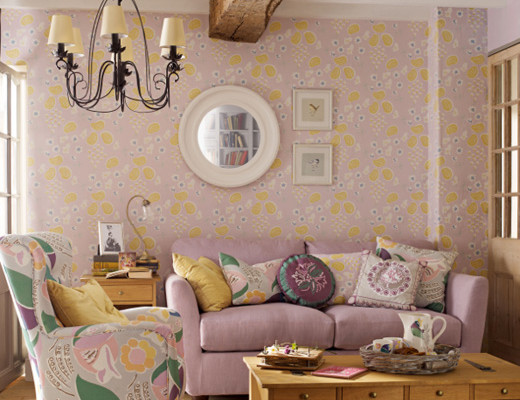 laura-ashley-living-room