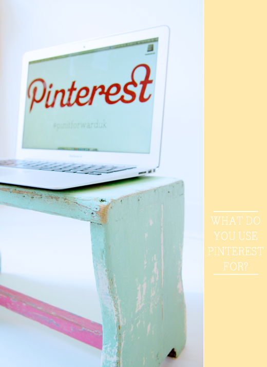 pinterest-pin-it-forward-campaign