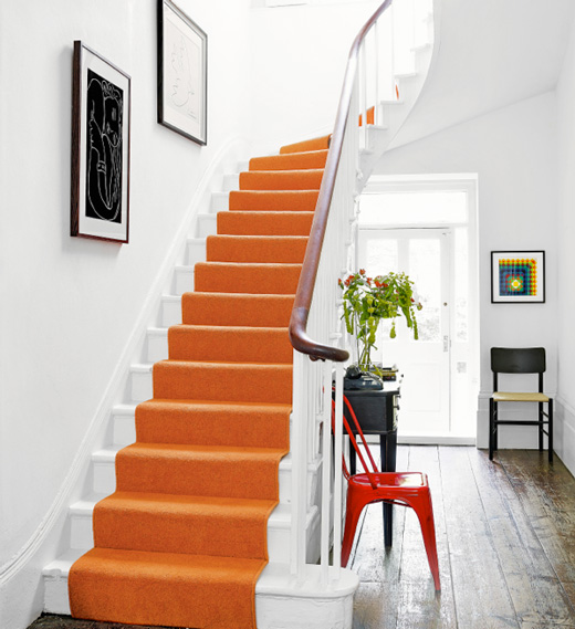 staircase-runner-decor-idea