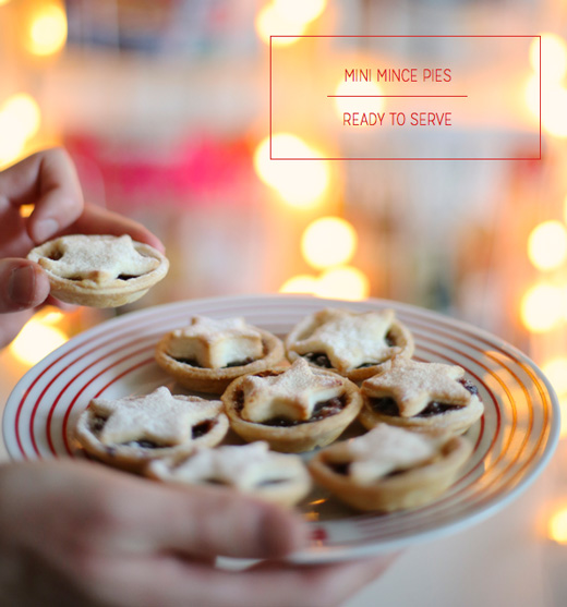 quick-and-easy-mince-pie-recipe