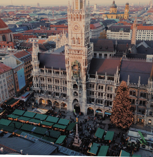 best-christmas-markets-in-munich