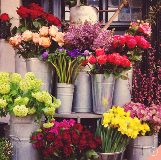 liberty-london-flower-shop-in-spring