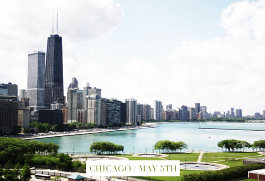 chicago-bright-bazaar-book-event-photography-by-danielle-moss