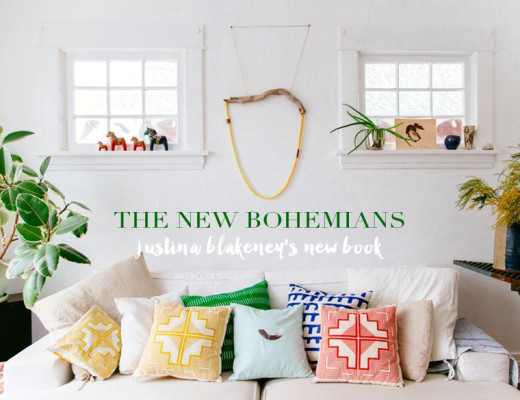 The-New-Bohemians-Book-1