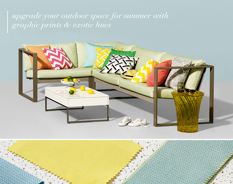 Kirkby-design-outdoor-fabric-2