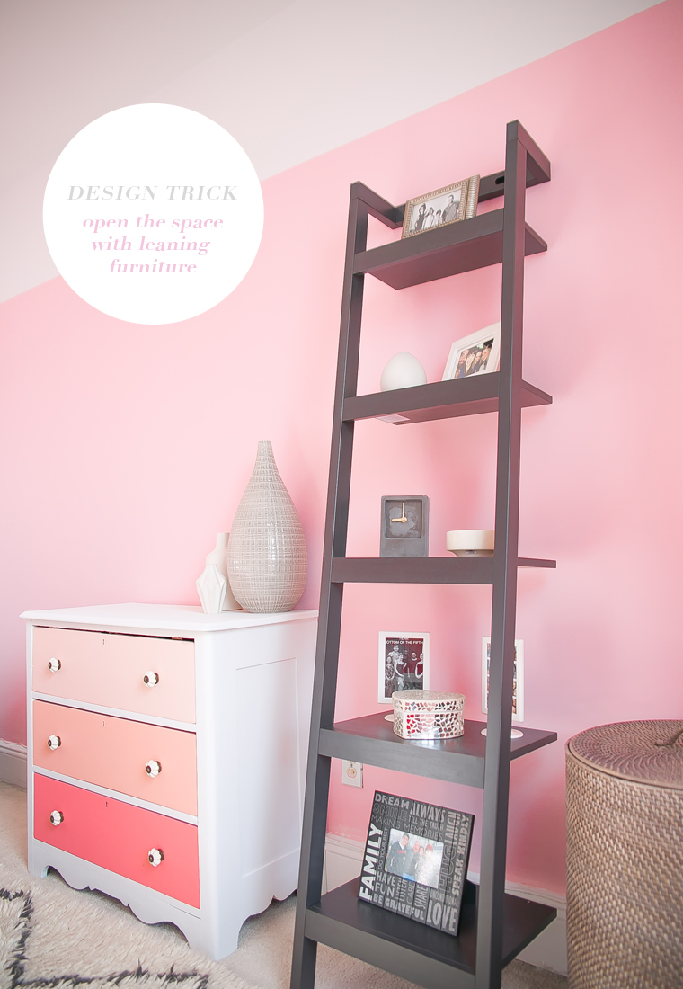GMA-hot-mess-makeover-half-height-paint-trick-3