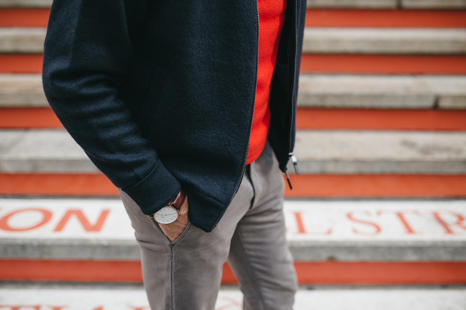 how-to-wear-ember-autumn-menswear-outfit-ideas-9