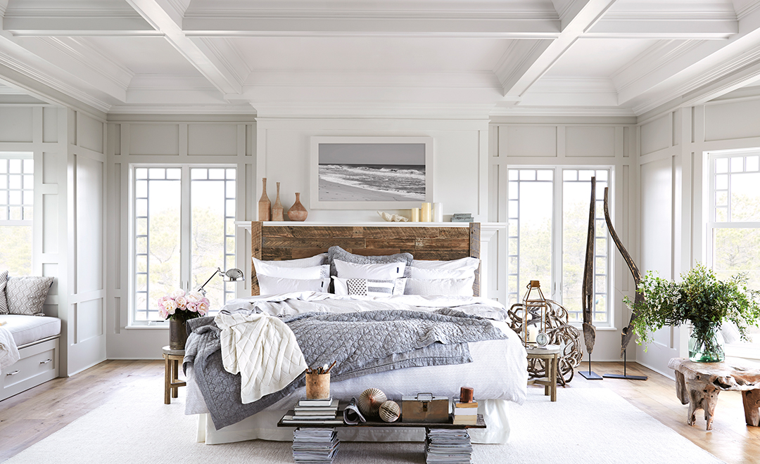 Summer Bedroom Decor Ideas Living With Lexington