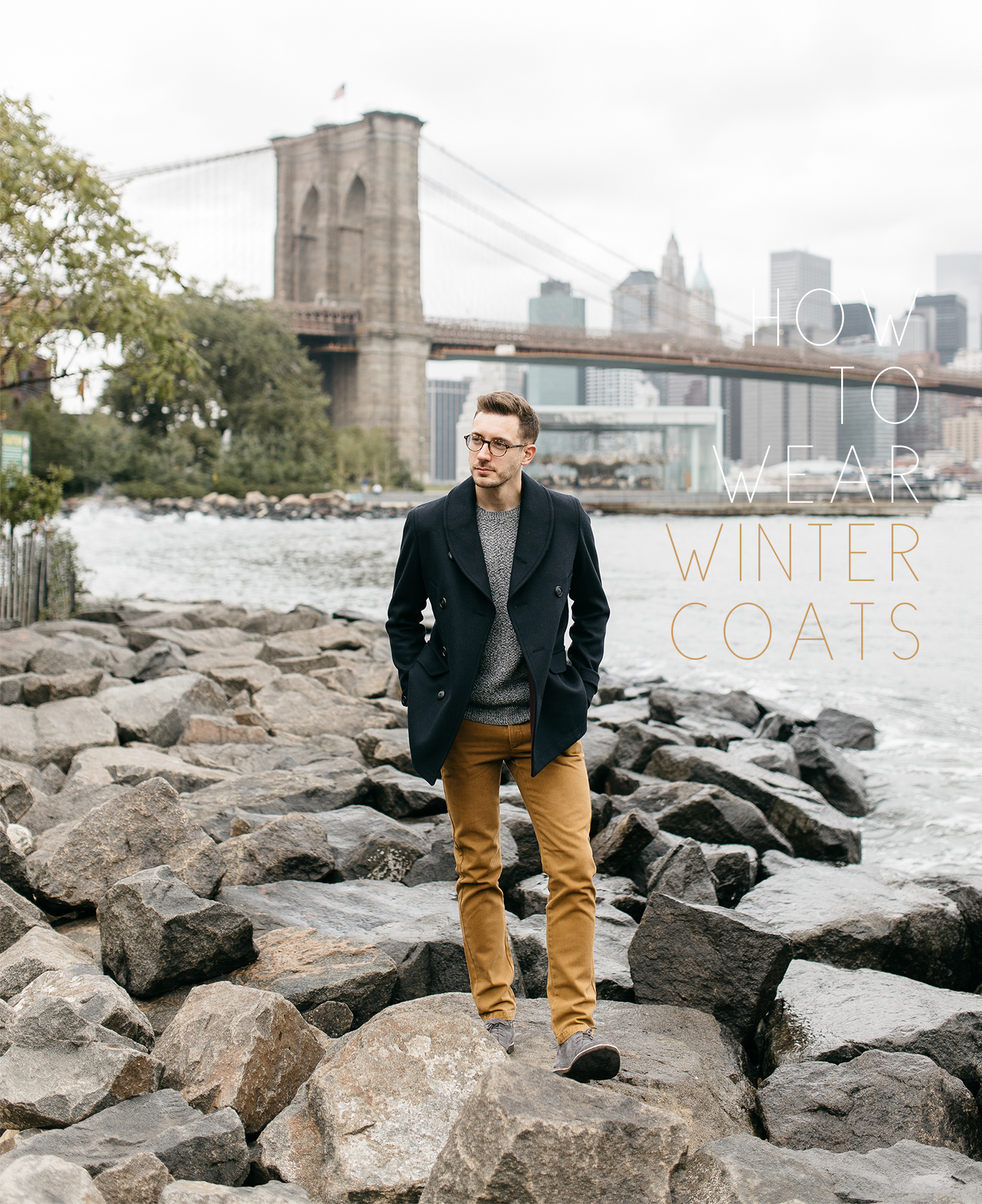 how-to-wear-double-single-breasted-coats-menswear-outfit-ideas-1