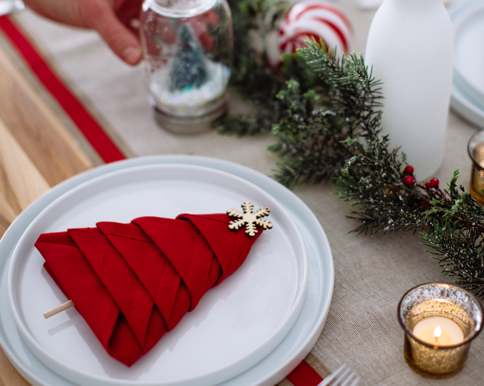 walmart-tips-tricks-holiday-party-on-budget-4